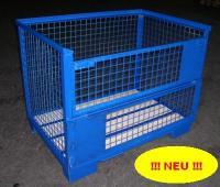 IG-1079-gr - NEU