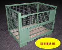 IG-1078-gr-NEU